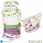 Preview: Popolini Paket UltraFit (3-15 kg) Interlock NEU!!!