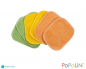 Preview: Popolini large Cleansing Pads pack of 6