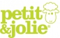 Mobile Preview: Petit + Jolie Baby Startpaket