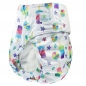 Preview: Blümchen Adult/ Junior diaper Ice lolly Lt. Ed. Size XS for Kids