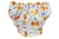 Preview: Blümchen training pant bamboo (3-5 Years) Fantasy