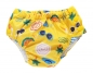 Mobile Preview: Blümchen swim diaper V2 beach life