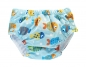 Preview: Blümchen swim diaper V2 colourful fishes