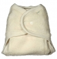 Mobile Preview: Popolini Komplettpaket OneSize soft (3-15kg)