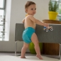 Preview: Culla di Tebi swim diaper pant soft touch ocean
