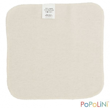 Popolini Cleaning wipes 3pcs.