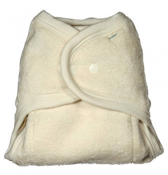 Popolini OneSize soft Package (3-15kg)