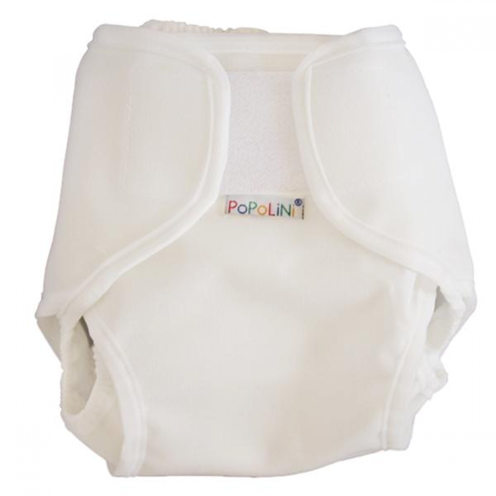 Popolini Package UltraFit (3-15kg) Soft Rainbow