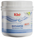 Klar Water softener 325g