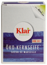 Klar CURD SOAP the classic 100g