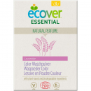 Ecover essential detergent Lavender 1,2kg without bleach