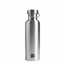 Brotzeit insulated steel bottle 750ml