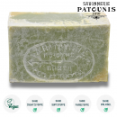 Patounis Wash-away-stain-soap palmoil free 140g