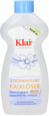 KLAR LIME REMOVING LIQUID 500ml