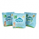 TotsBots Potion washing powder 0,75kg