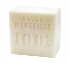 ImseVimse Wash-away-stain-soap 300g