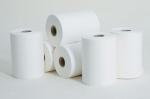 Mein Windelvlies Paperliner Roll 100 Pcs.